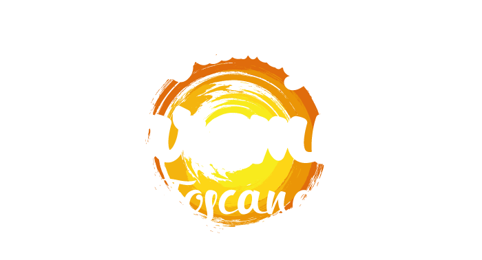 Dreaming Maremma